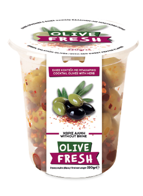 olive-fresh1-cocktail.jpg