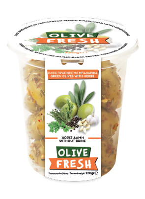 olive-fresh2-prasines.jpg